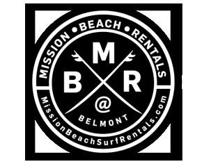 mbr-web-logo
