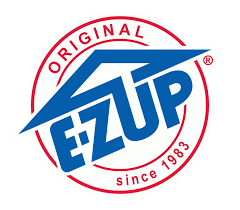 eazyup-logo