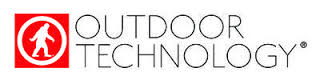 outdoor tech-logo