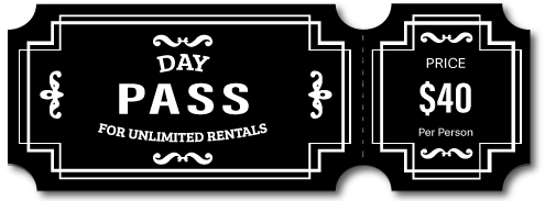 day-pass-card